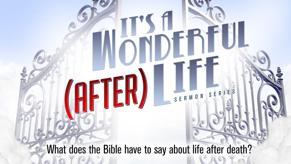 Website sermon - After Life.jpg