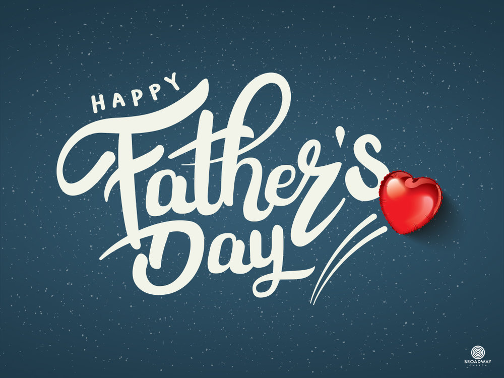 Fathers Day - Website.jpg