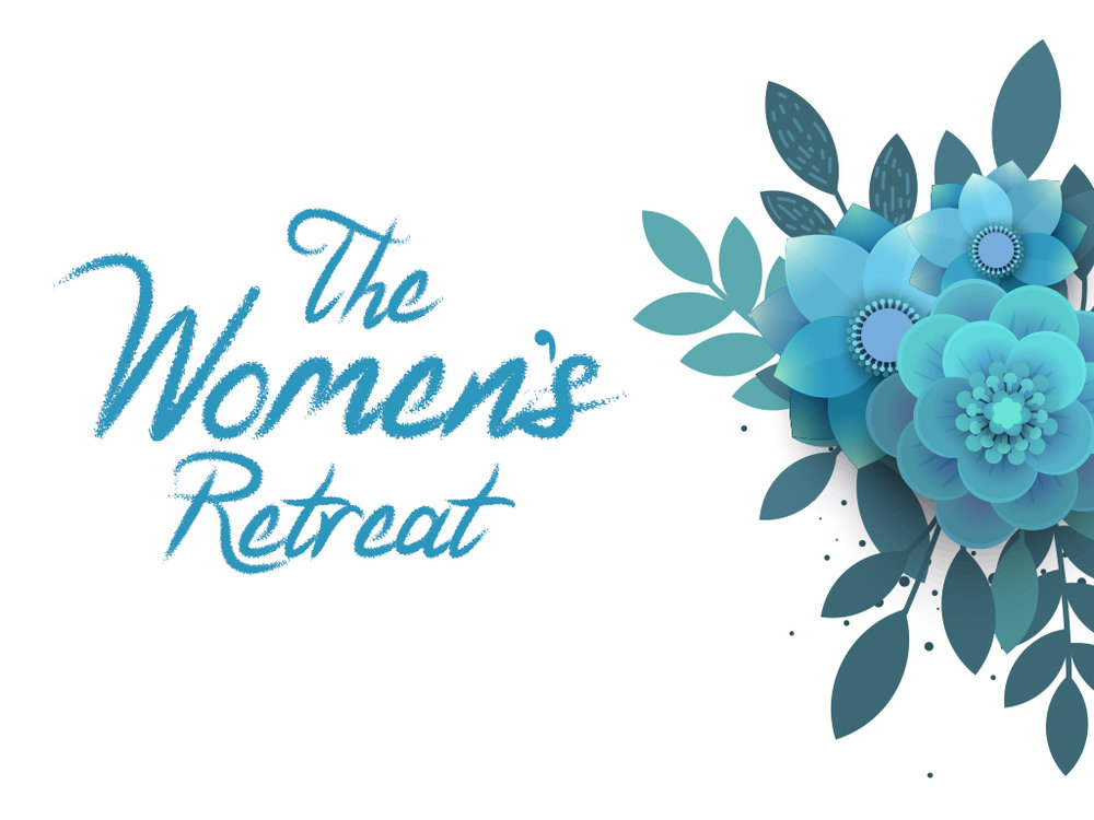 Ladies Retreat 2018 - Website.jpg