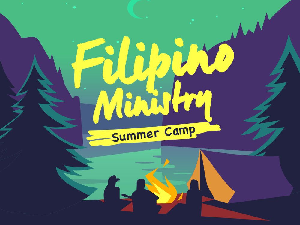 Summer Camp Filipinos - Website.jpg