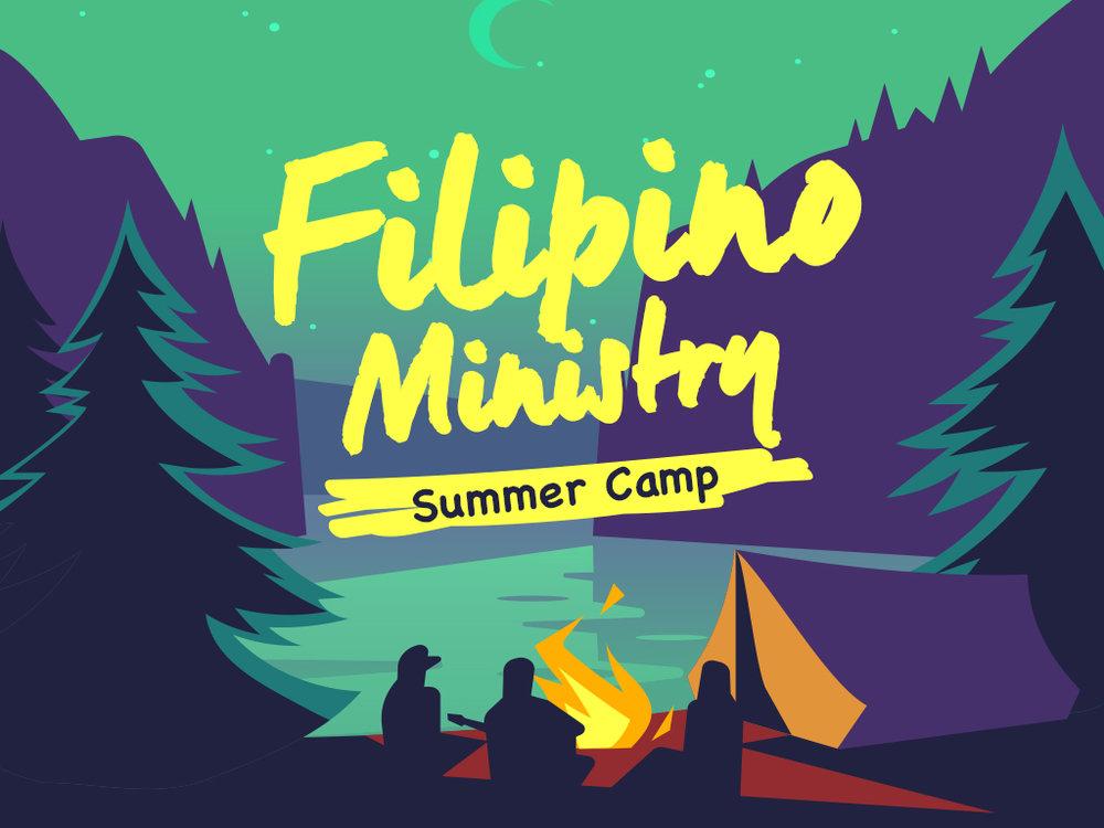 Summer Camp Filipinos - Website.jpg