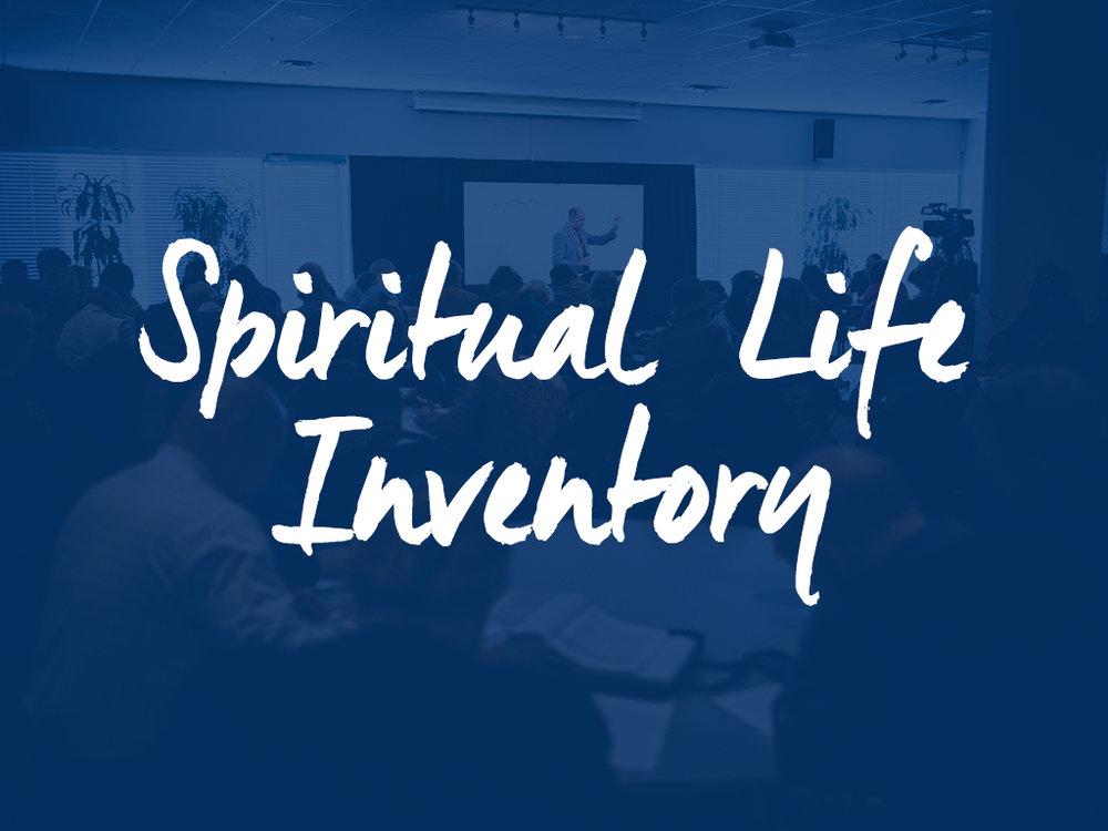 Spiritual Life Inventory - Slide.jpg