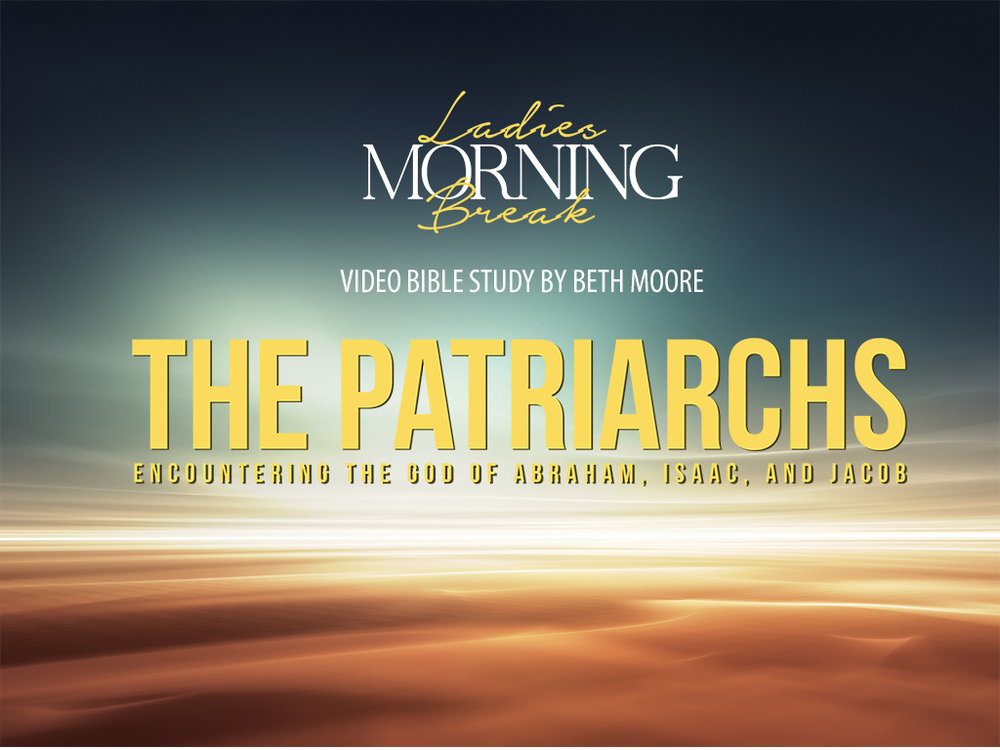 Ladies Morning - The Patriarchs - Website.jpg