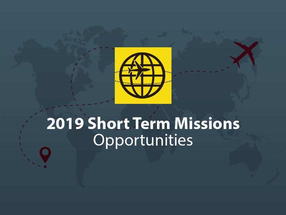 2019 Short Term Missions - Website.jpg