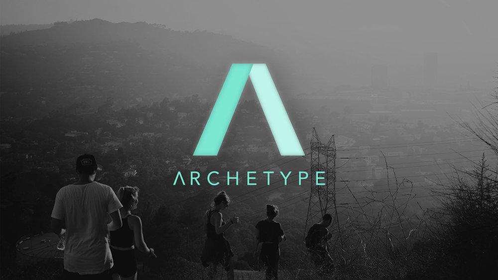 Archetype 9x9.JPG