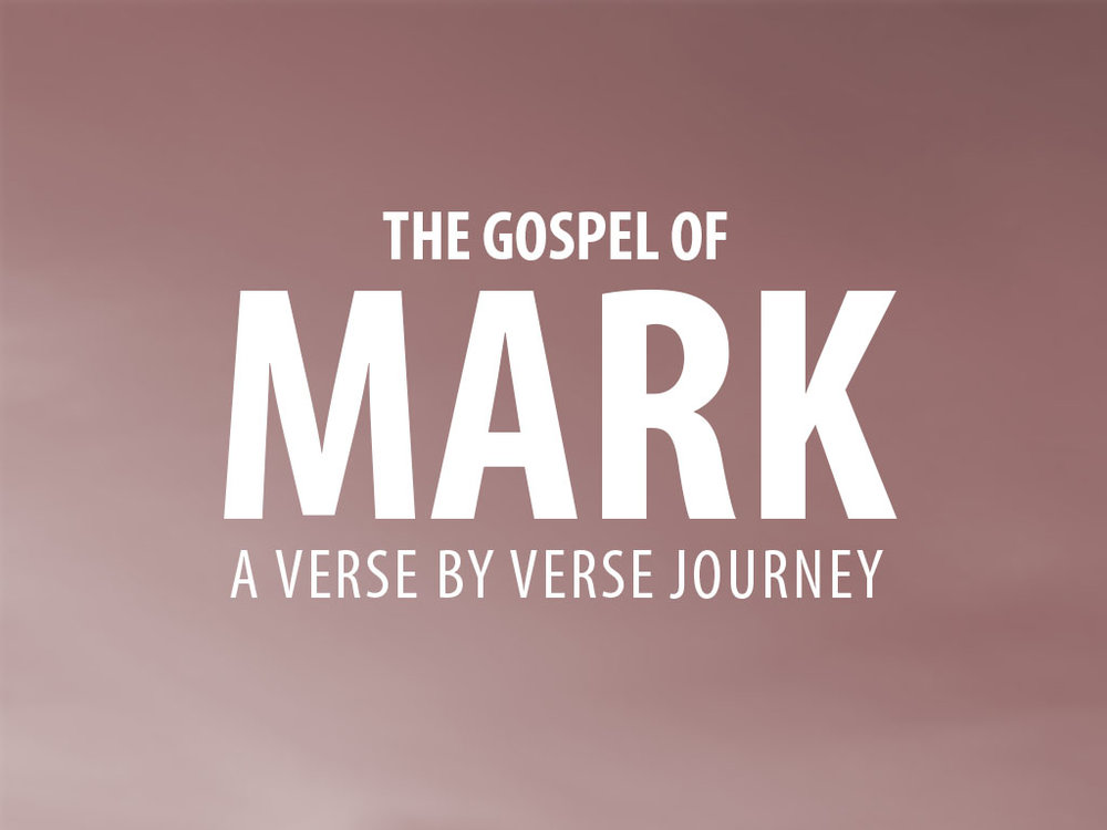 The Gospel of Mark - Website.jpg
