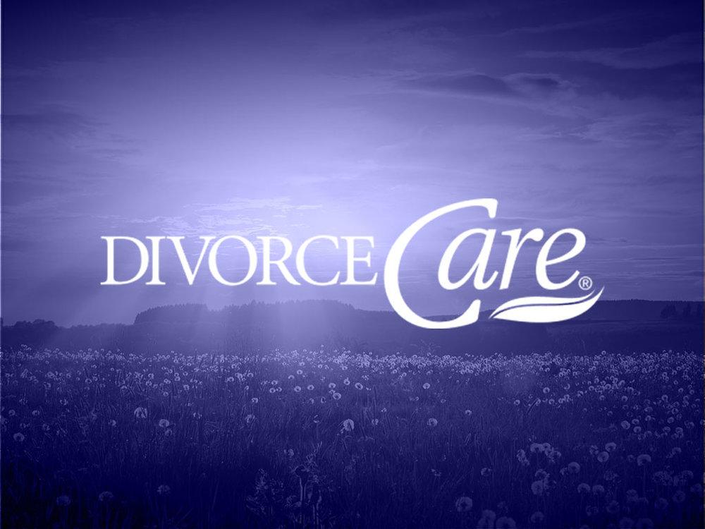 DivorceCare 2018 - Website.jpg