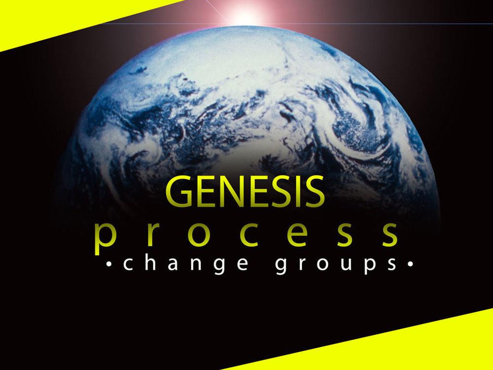 Genesis Process 2018 - Poster - Website.jpg