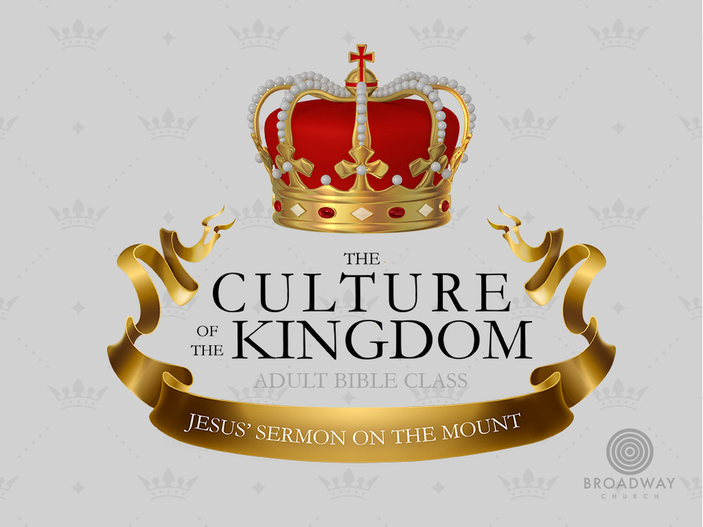 The Culture of the Kingdom - Website.jpg