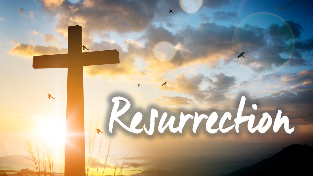 Website sermon - Resurrection.jpg