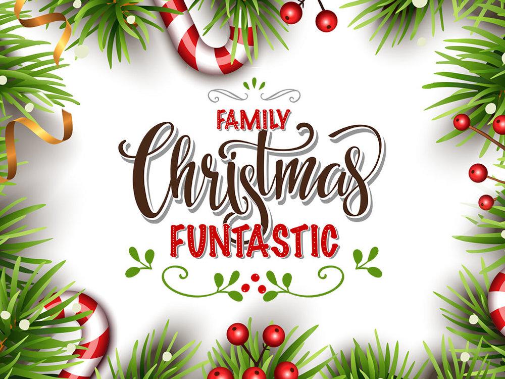 CHRISTMAS FUNTASTIC 2018 - Slide.jpg