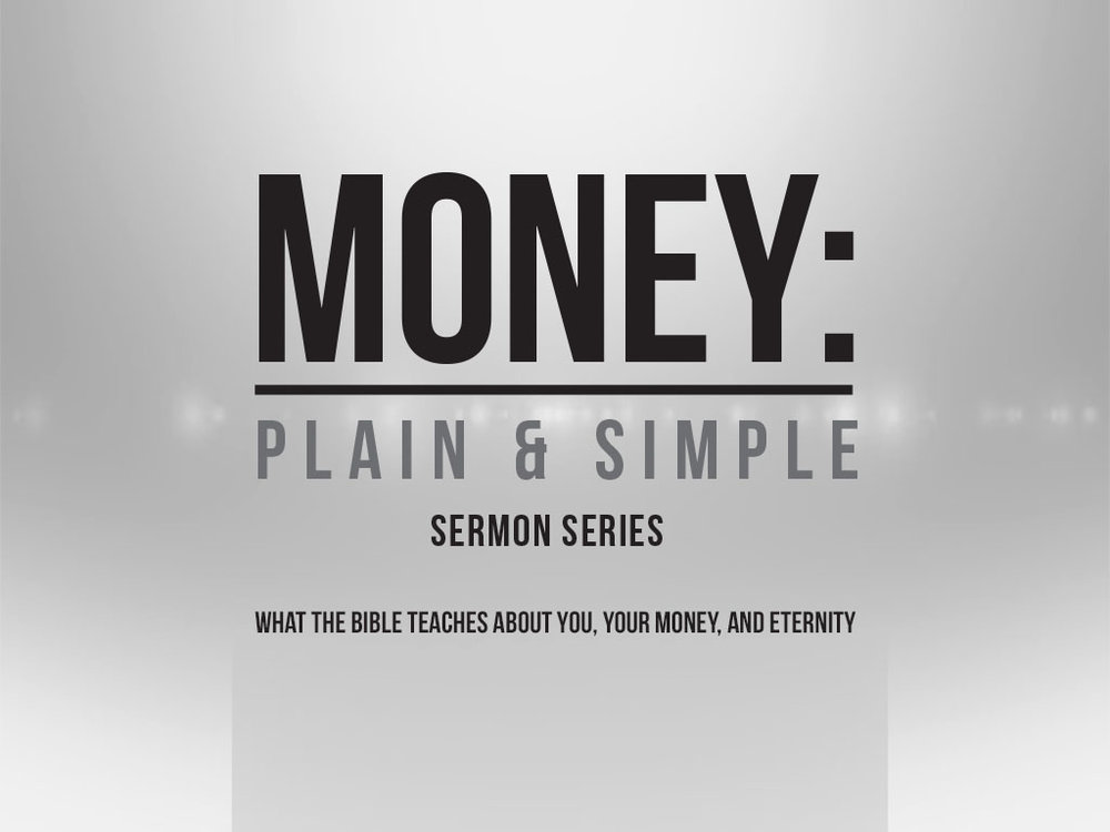 Money Series - Website.jpg