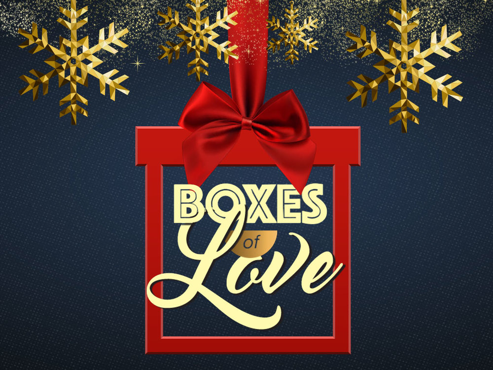 Box of Love 2018 - Web.jpg