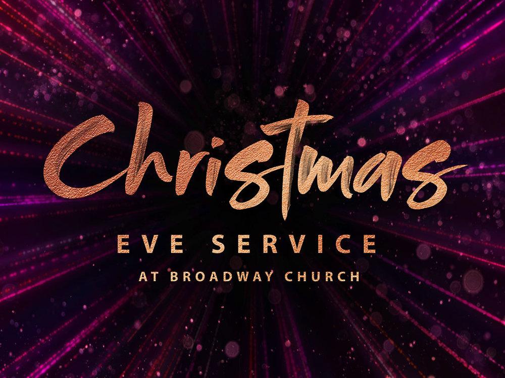 Christmas Service 2018 - Website.jpg