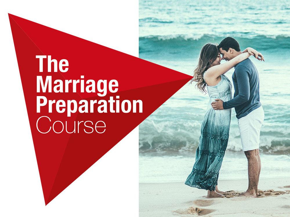 Marriage Prep Course 2019 - Website.jpg