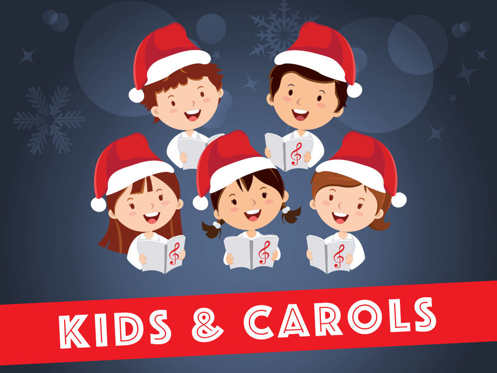 Kids and Carols 2018 - Website.jpg