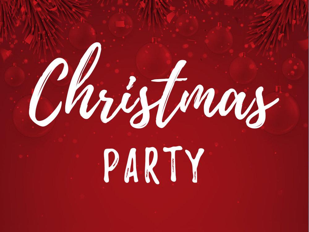 YA - Christmas Party - Website.jpg