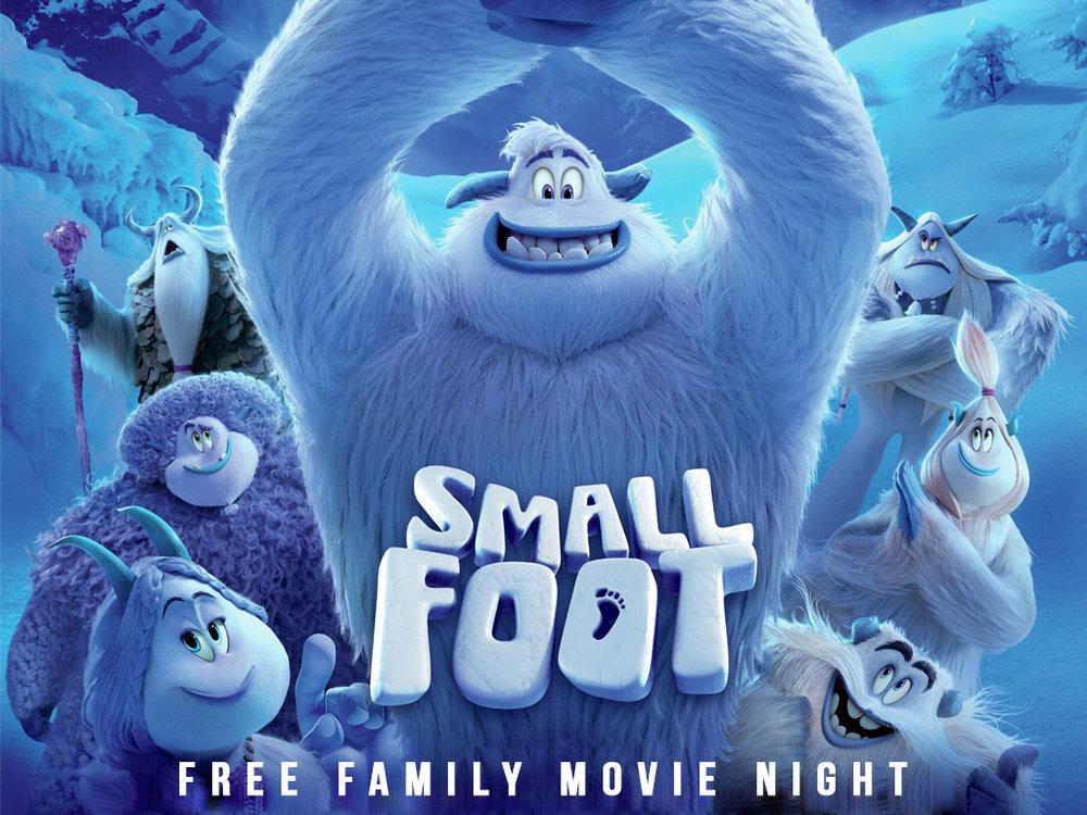 Family Movie Night - Website.jpg