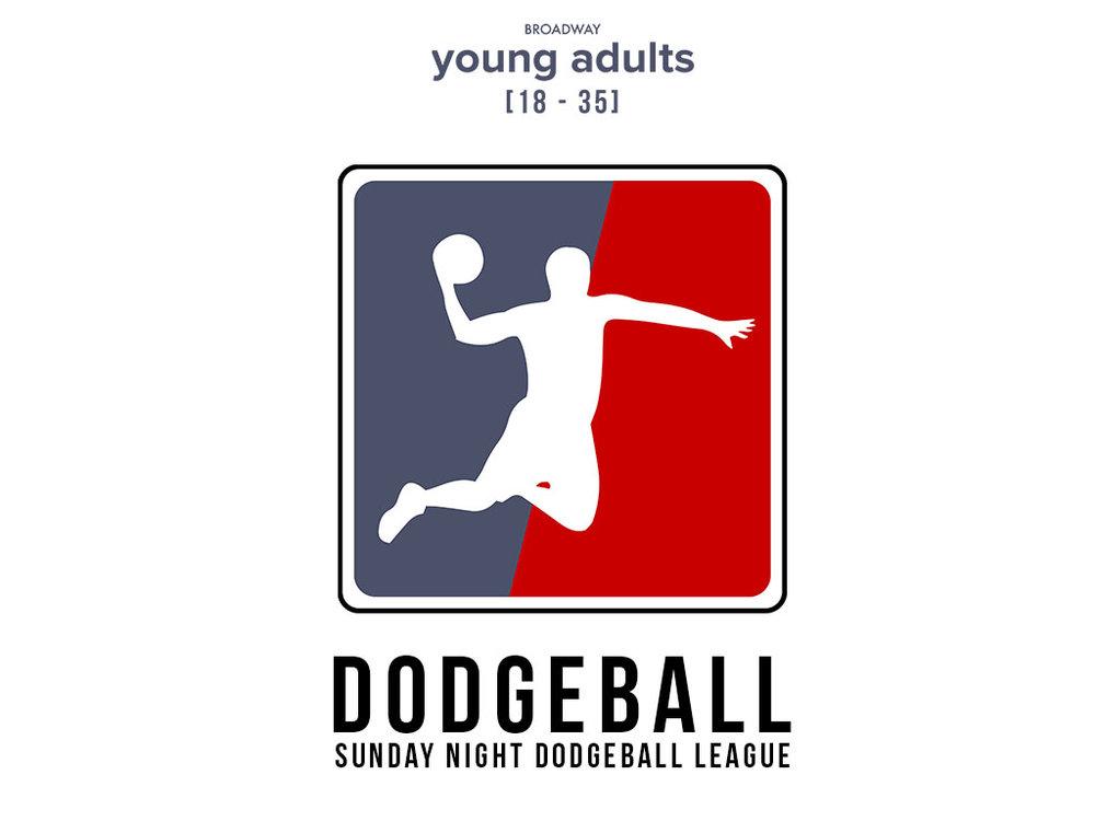 Dodgeball 2019 - Website.jpg