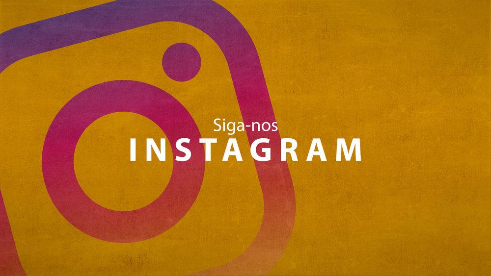 Follow Us Camera Icon.jpg