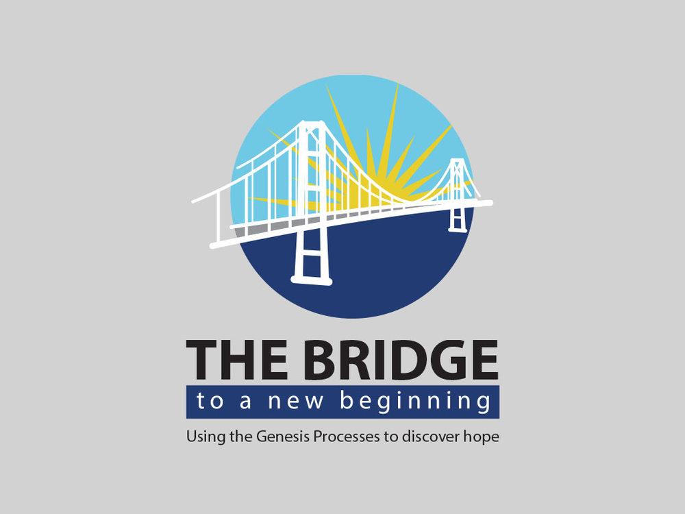 The Bridge - To a new Beginning - Website.jpg
