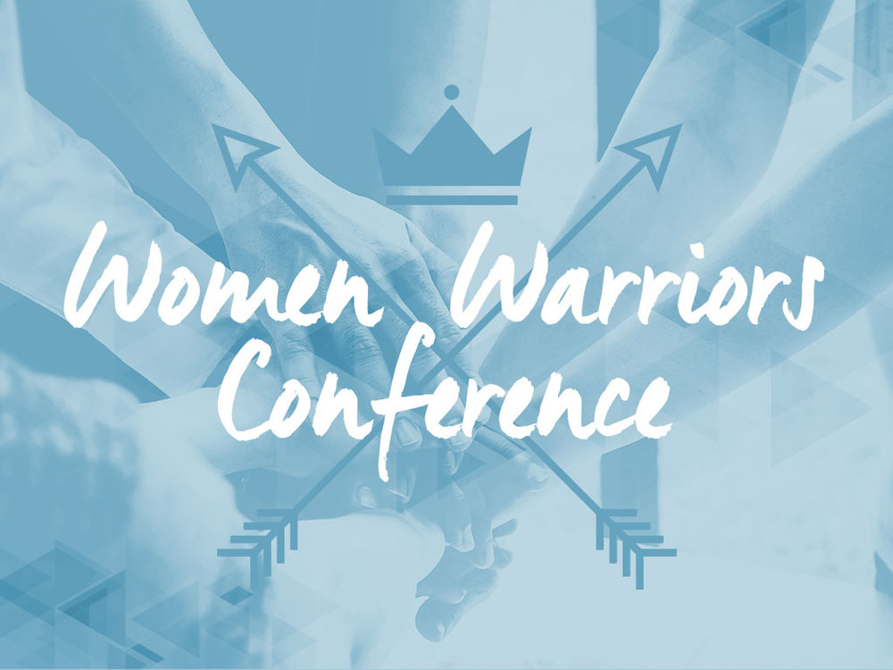 Women Warriors Conference - Website.jpg