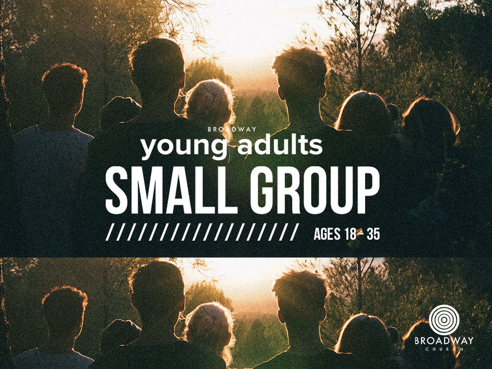 YA - Small Group 2019 - Web 2.jpg