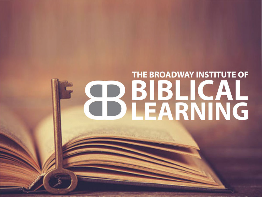 BIBL COURSE 2019 - Web.jpg