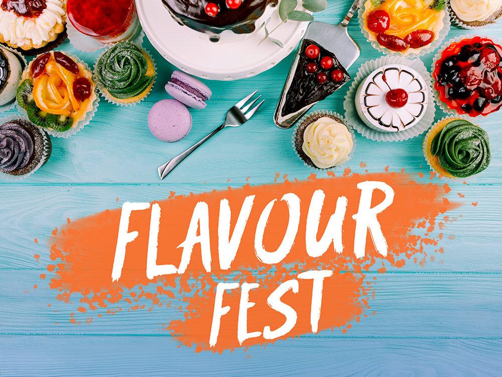 Flavor Fest - Website.jpg