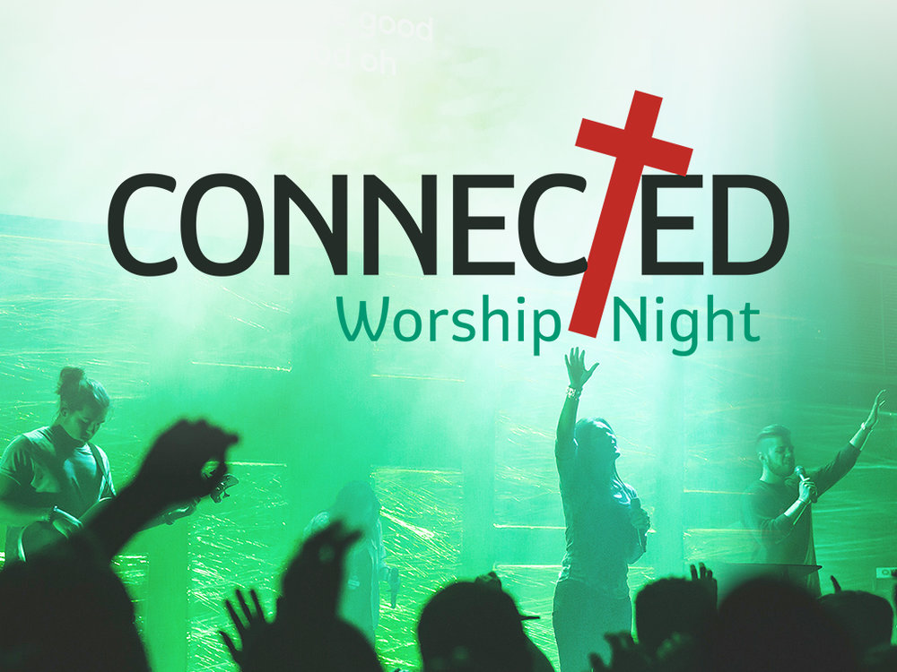 Connected_Worship Night - PoCo - Website.jpg