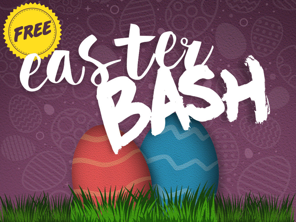 Easter Bash - Website.jpg