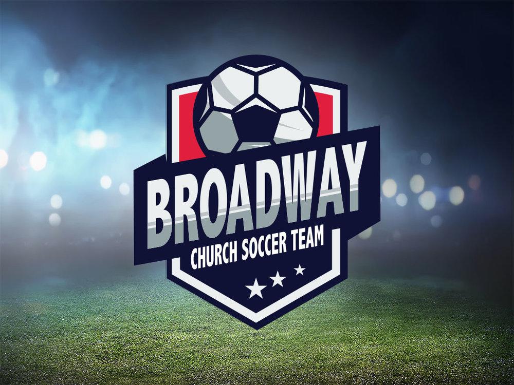 Broadway Soccer Team 2019 - Website.jpg