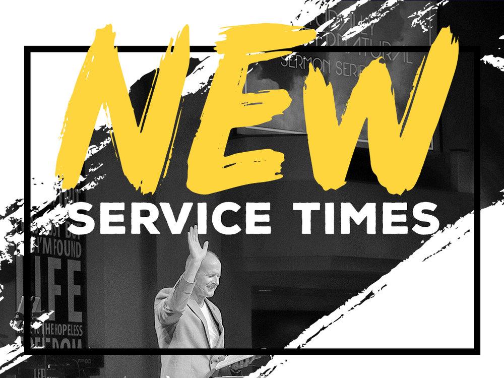 New service time - Website.jpg