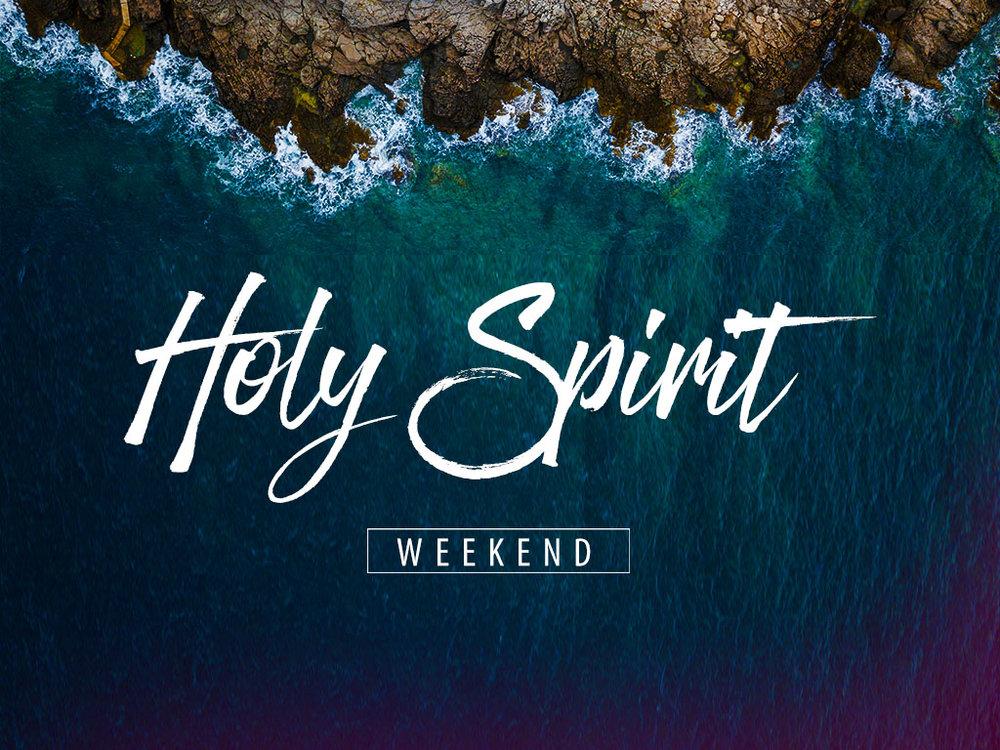 Holy Spirit Week - Website.jpg