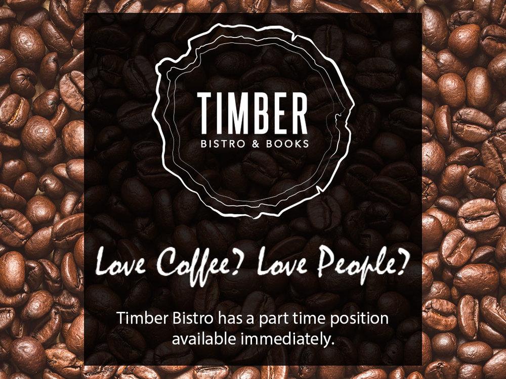 TIMBER FUN JOB - Website.jpg