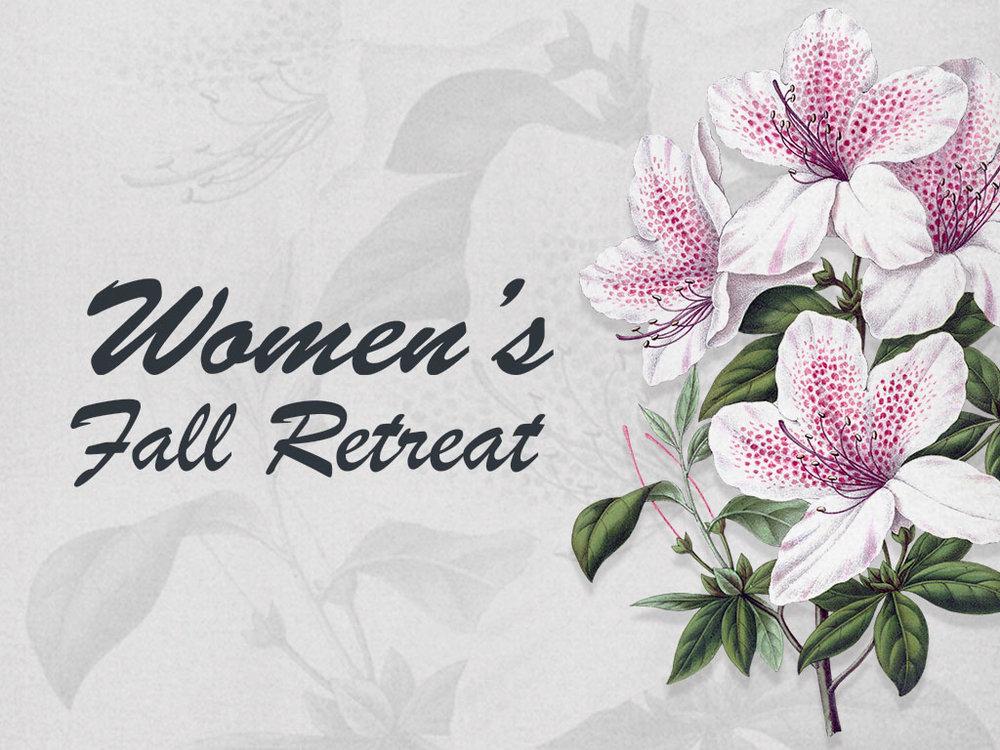 Women's Fall Retreat 2019 - Website.jpg