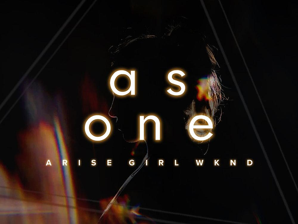 ARISE GIRL WKND 2019 - Website.jpg