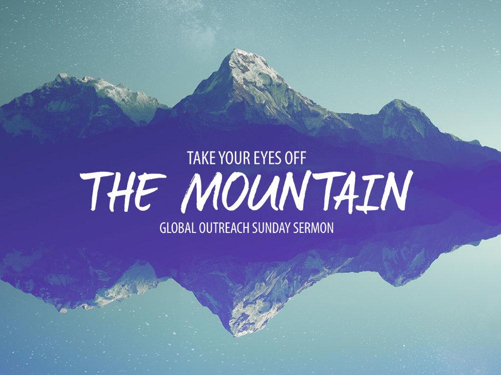 Global Outreach Sunday - Website.jpg