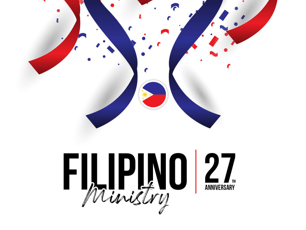 Pilipino Ministry 27 annyversary - Website.jpg