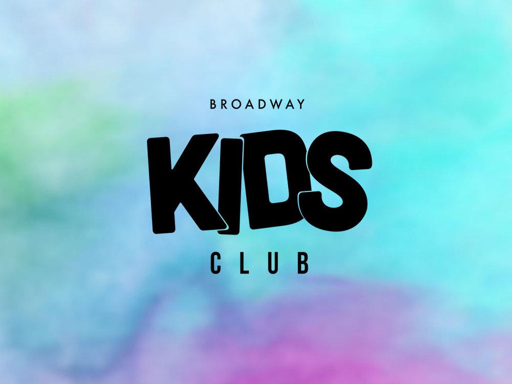 Kids Club - 2019 - Website.jpg