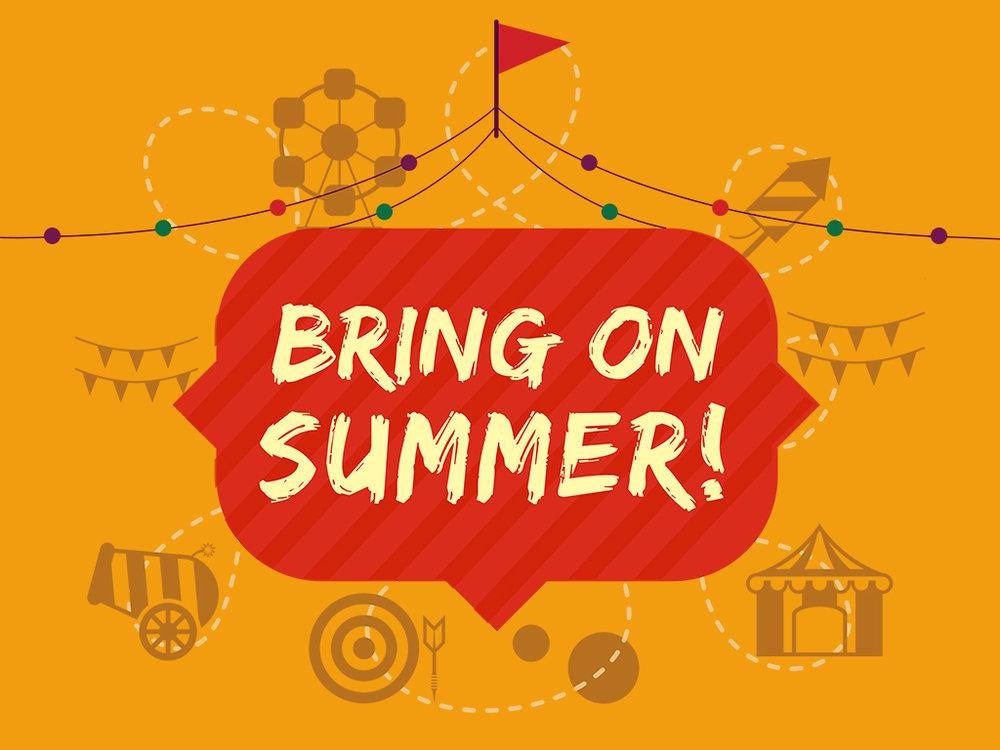 Bring on summer - web.jpg