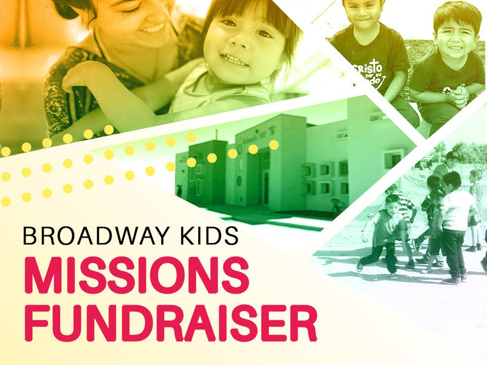 Missions Fundraiser - web.jpg