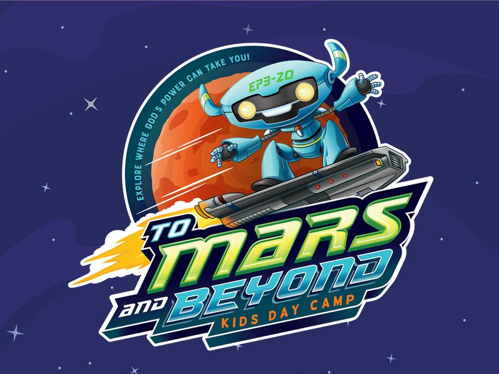 To Mars and Beyond Kids camp - Website.jpg