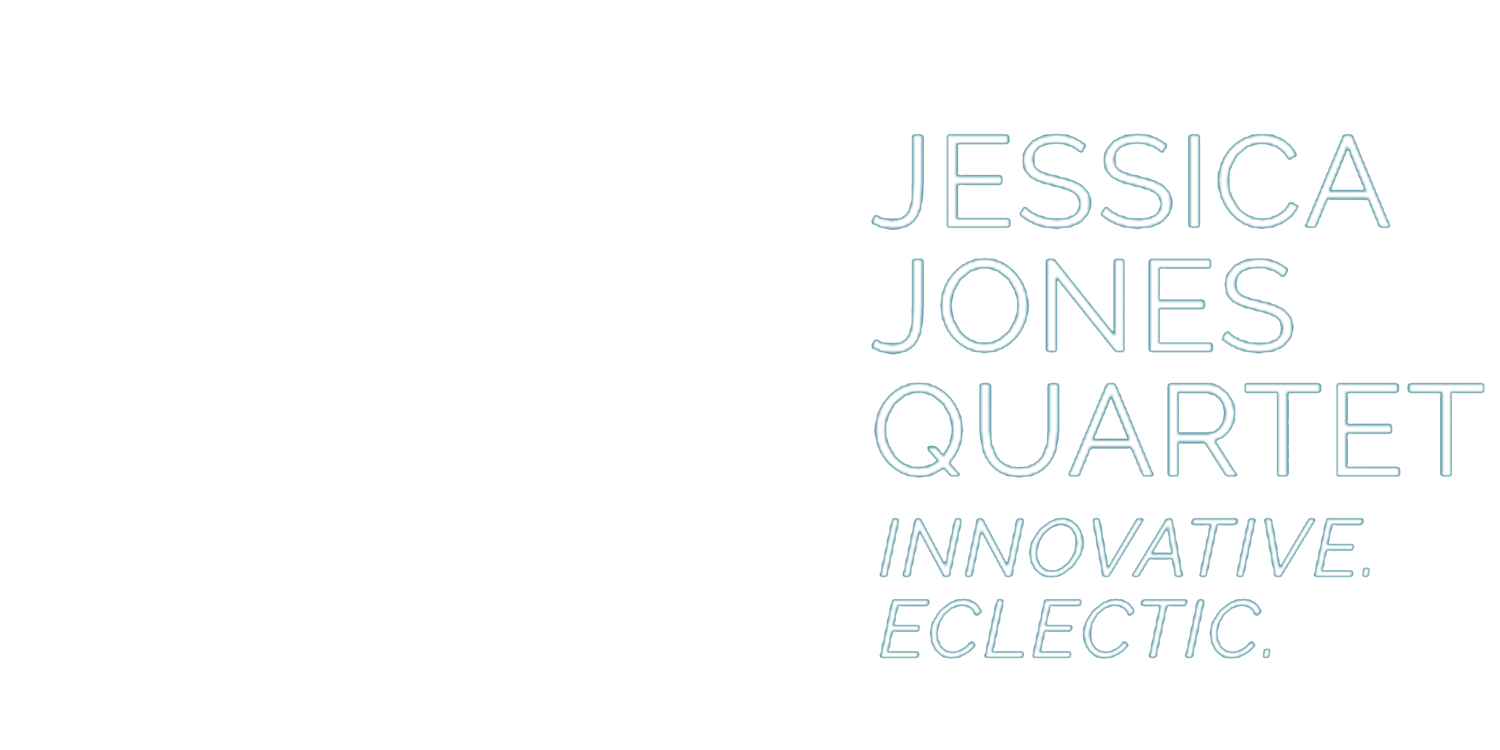 Jessica Jones Quartet