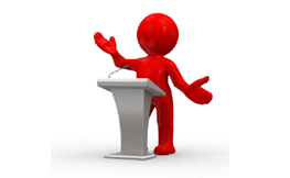 educational speaker temp.jpg