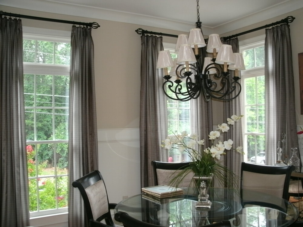 custom-blinds-drapery-shades-interior-design-atlanta-georgia-2.JPG