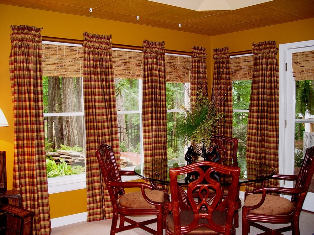 custom-blinds-drapery-shades-interior-design-atlanta-georgia-9.jpg