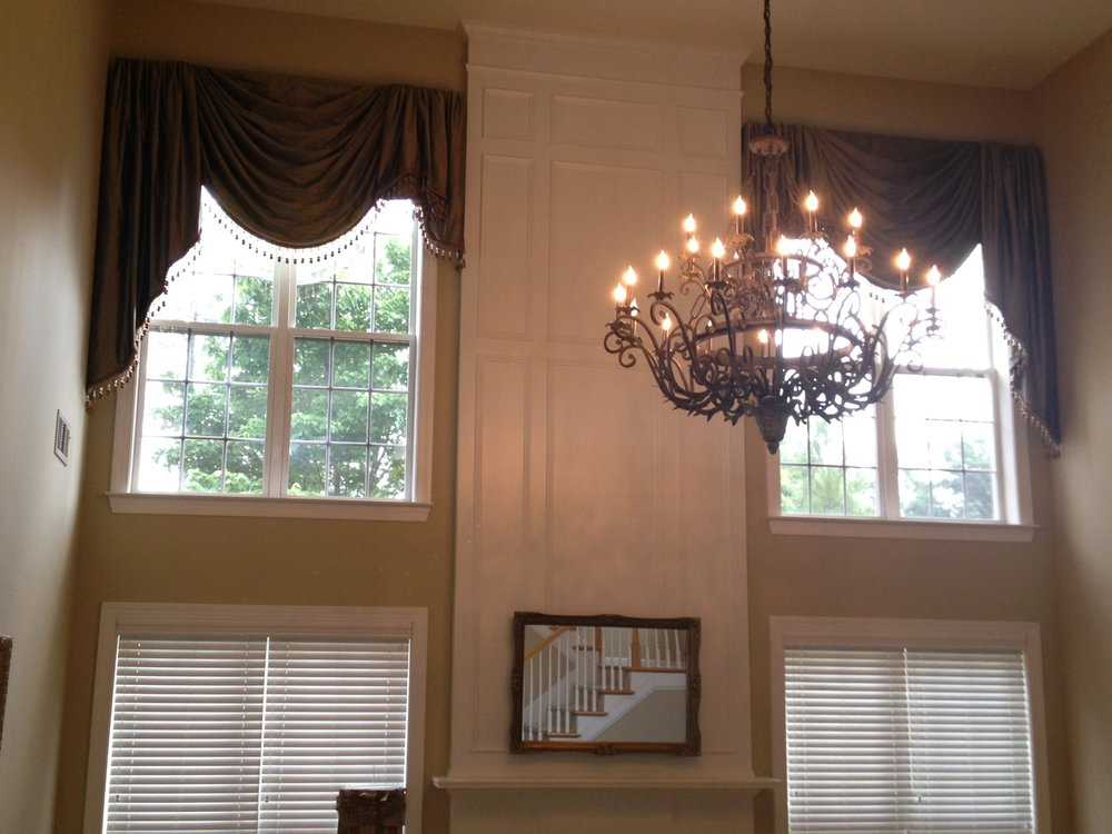 custom-blinds-drapery-shades-interior-design-atlanta-georgia-14.JPG