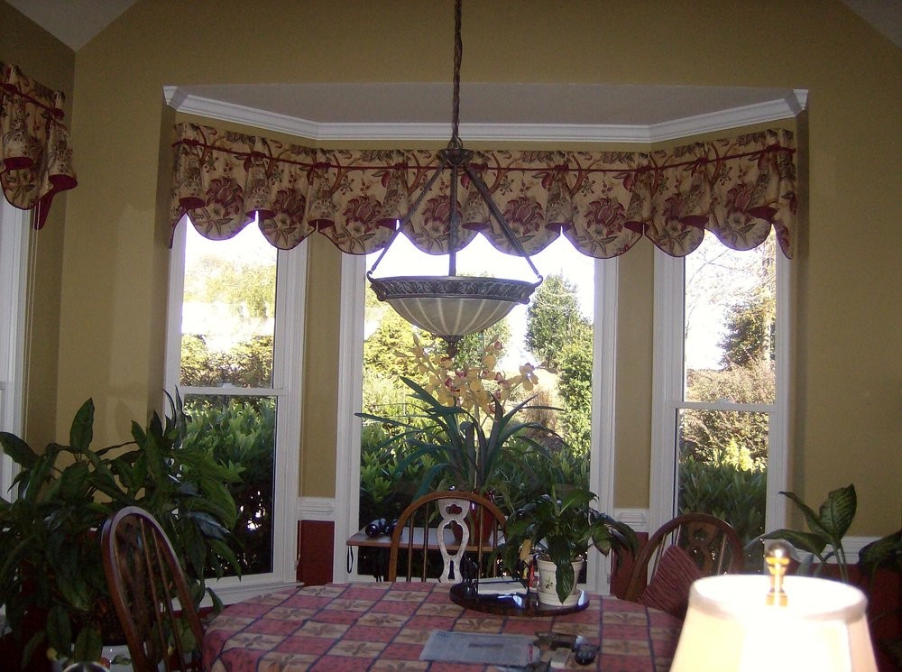 custom-blinds-drapery-shades-interior-design-atlanta-georgia-15.JPG