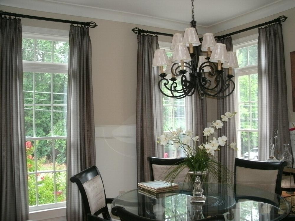Atlanta custom interiors - Interior decorators in atlanta ga ...